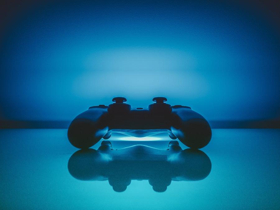アドセンスブログ ゲーム メリットデメリット