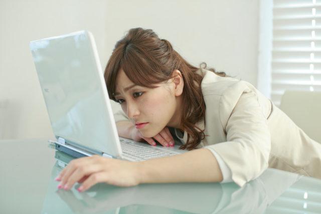 ブログ運営 モチベーション 上げる