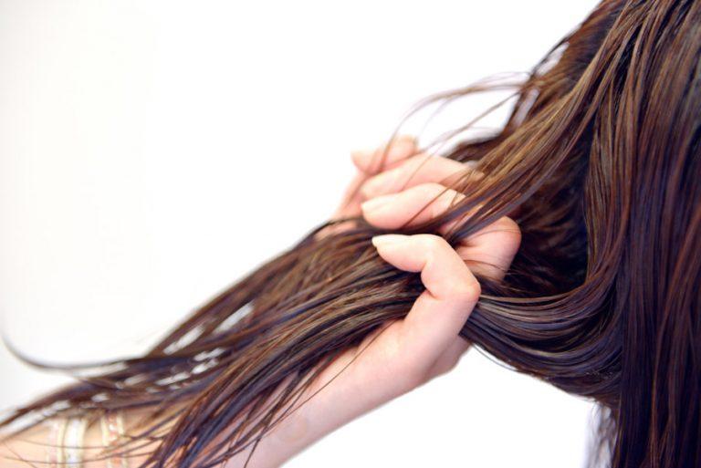 あなたの髪の毛がお金になる!人毛買取「tamtam(タムタム)」とは