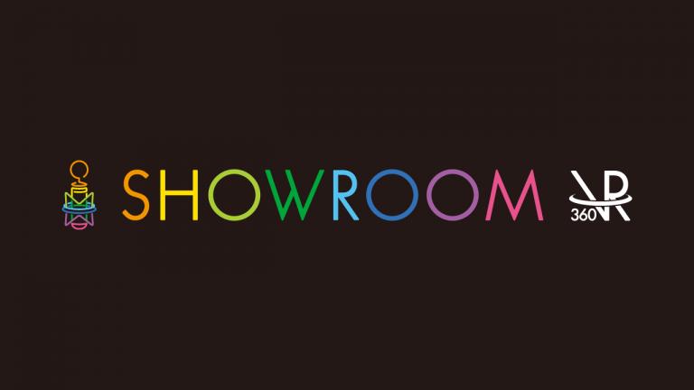 女性必見!動画配信でお金が稼げるアプリ「SHOWROOM(ショールーム)」