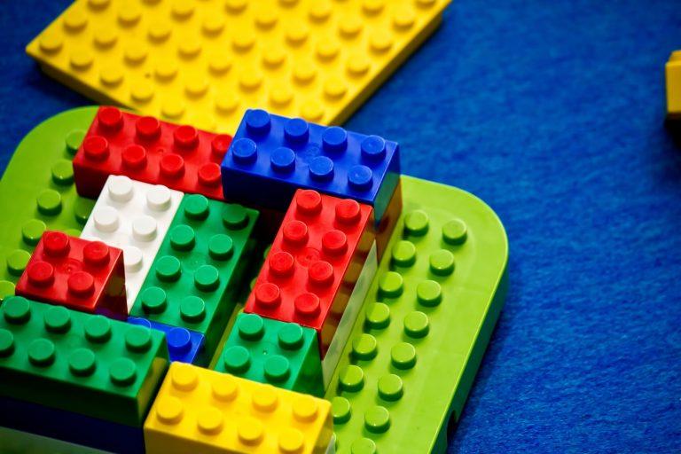 レゴブロック 転売 せどり