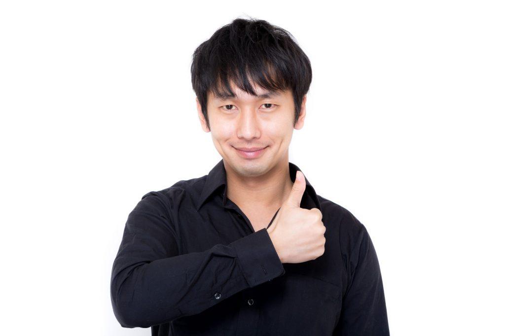 ぱくたそ モデル 大川さん